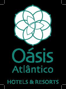 Oásis Atlântico