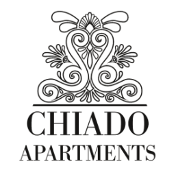 Chiado Apartments