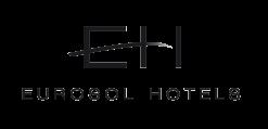 Eurosol Hotels