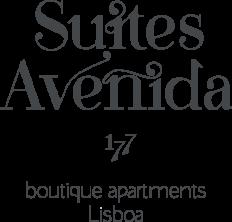 Suites Avenida
