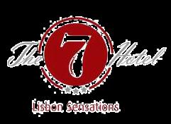 7Hotel